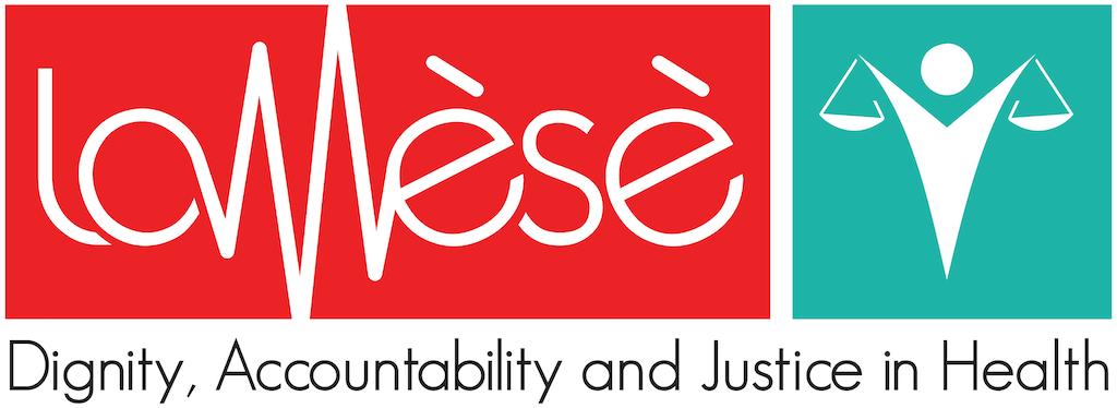 Lamese Logo
