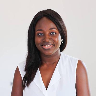 Afua Profile Photo